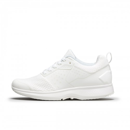 Float - White/White/White