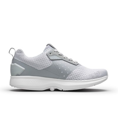 Float PR - Lunar/White