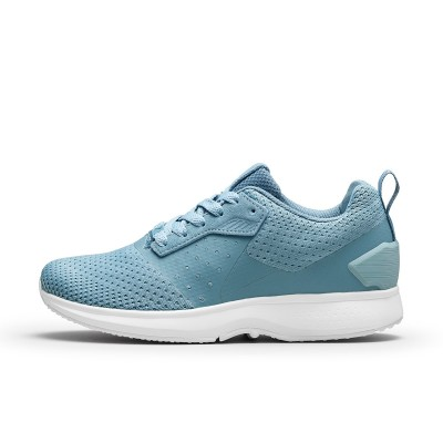 Float PR - Arctic/White | Gaitline Footwear | Gaitline.com