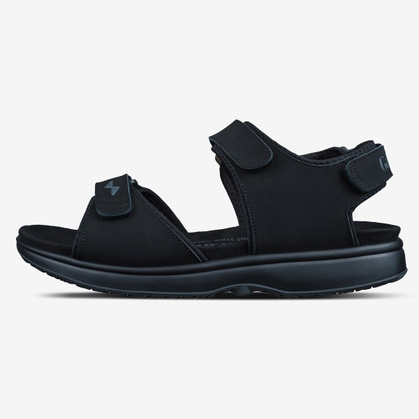 Avant SP Light Black/Black/Black | gaitline.com
