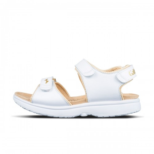 Avant SP Light - White/Gold
