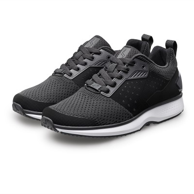 Float - Black/White | GaitLine.com