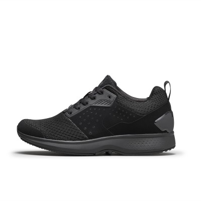 Float - Black/Black/Black | GaitLine.com