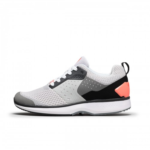 Float - Grey/Black/Infrared