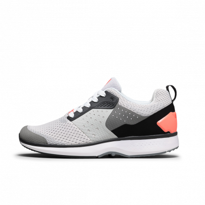 Float - Grey/Black/Infrared | GaitLine.com